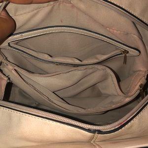 Bags - Michael Kors purse